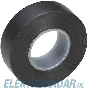 Cimco Elektro-Isolierband 160250