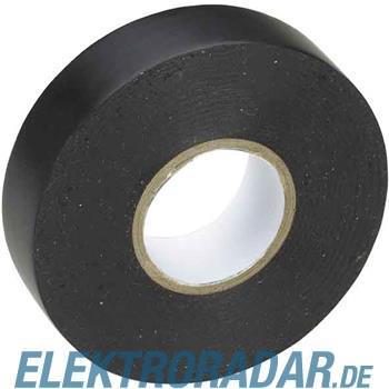 Cimco Elektro-Isolierband 160262