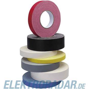 Cimco Filament-Klebeband 162950