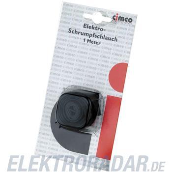 Cimco Schrumpfschlauch -SB 181335