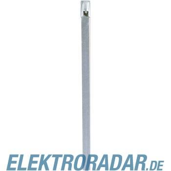 Cimco VA-Kabelbinder blank 186003
