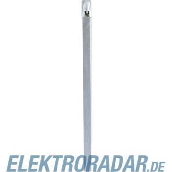 Cimco VA-Kabelbinder blank 186004