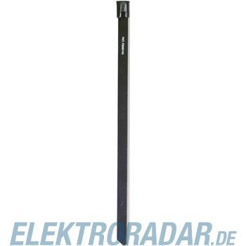 Cimco VA-Kabelbinder beschichtet 186110