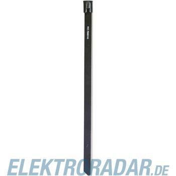 Cimco VA-Kabelbinder beschichtet 186121