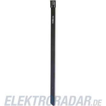 Cimco VA-Kabelbinder beschichtet 186122