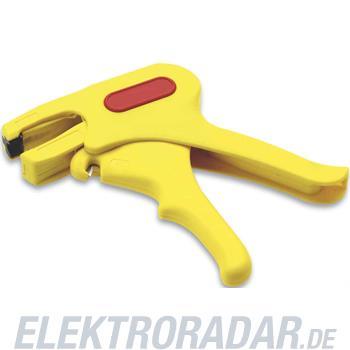 Cimco Abisolierzange Solar 100774
