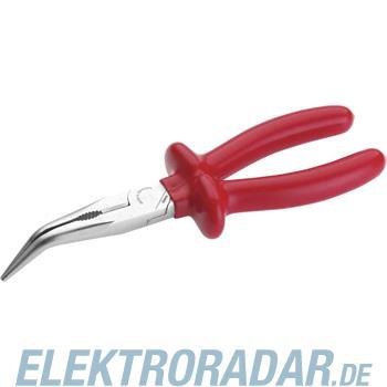 Cimco VDETelefonzange TG8 108780