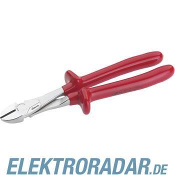 Cimco VDE-Seitenschneider 108788