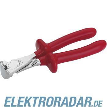 Cimco Vornschneider VS6 108795