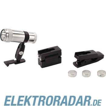 Cimco Mini-LED-Leuchte 111506