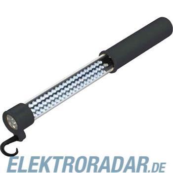 Cimco LED-Arbeitsleuchte 111522