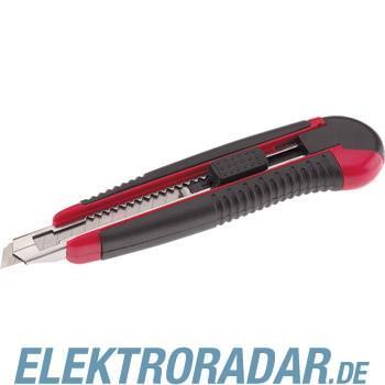 Cimco Universalmesser 120081