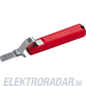 Cimco Kabelmesser 121011