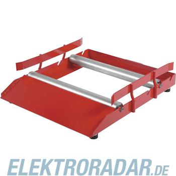 Cimco Kabeltrommel-Abroller 142750