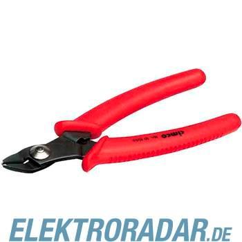 Cimco Elektronik-Seit.schneider 101055