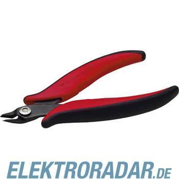 Cimco Elektronik-Seit.schneider 101048