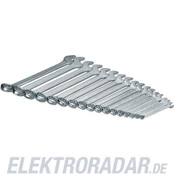 Cimco Maulringschlüssel-Set 112500