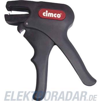 Cimco Abisolierzange Power Strip 100770