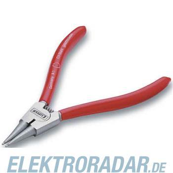 Cimco Elektronik-Rundzange 100902