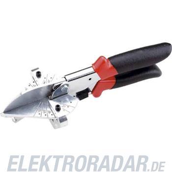 Cimco Kunststoffschere 120208