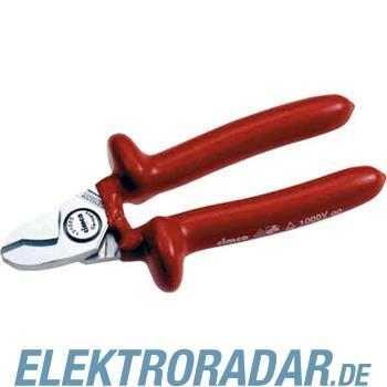 Cimco VDE-Einhand-Kabelschere 120206