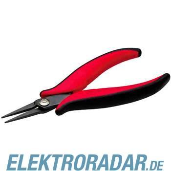 Cimco Elektronik-Spitzzange 101082