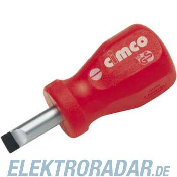 Cimco Vergaser-Schraubendreher 110290