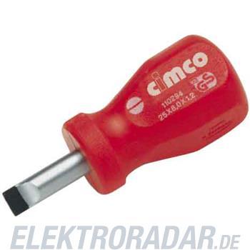 Cimco Vergaser-Schraubendreher 110294