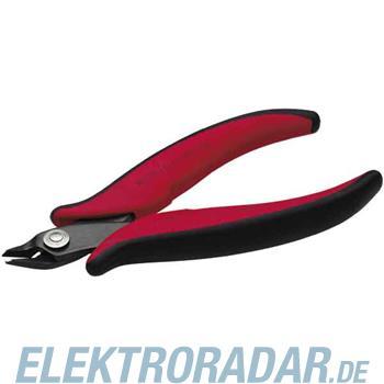 Cimco Elektronik-Seit.schneider 101050