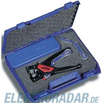 Cimco Quadro-Koffer 100728