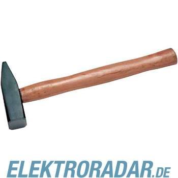 Cimco Hammer 130804