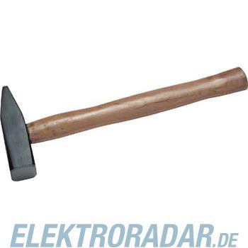 Cimco Hammer 130808