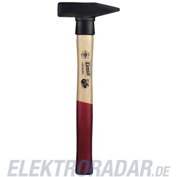 Cimco Schlosserhammer 130582