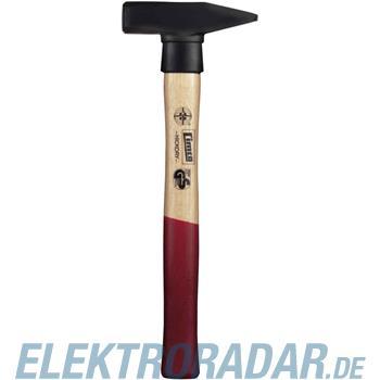 Cimco Schlosserhammer 130592