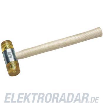 Cimco Plastikhammer 131053