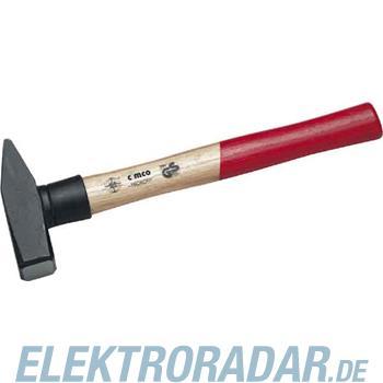 Cimco Schlosserhammer 130580