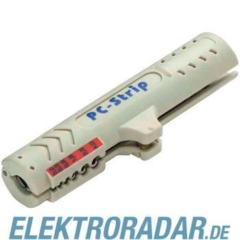 Cimco Jokari-PC-Stripper 120034