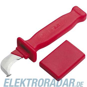 Cimco VDE-Kabelmesser 120046