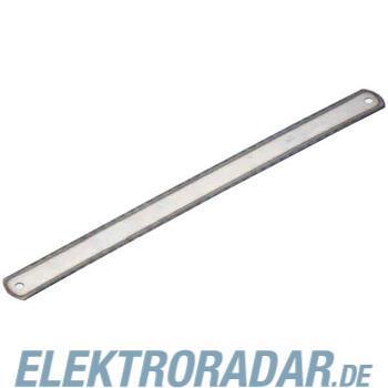Cimco Metallsägeblatt 120614