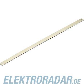 Cimco Metallsägeblatt 120608