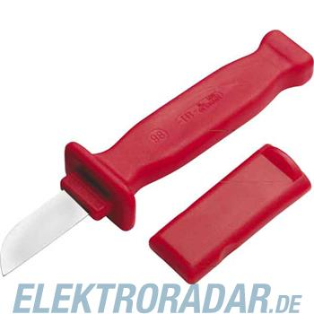 Cimco VDE-Kabelmesser 120042