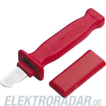 Cimco VDE-Absetzmesser 120044