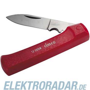 Cimco Kabelmesser 120050