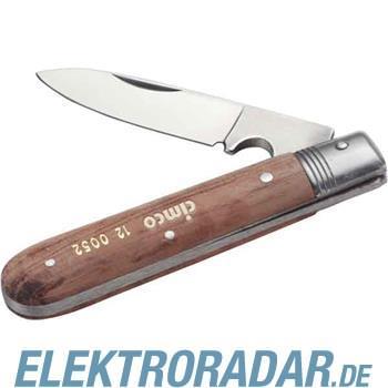 Cimco Kabelmesser 120052