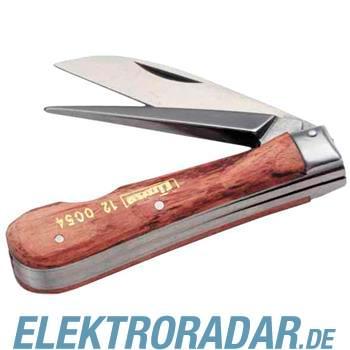 Cimco Kabelmesser 120054