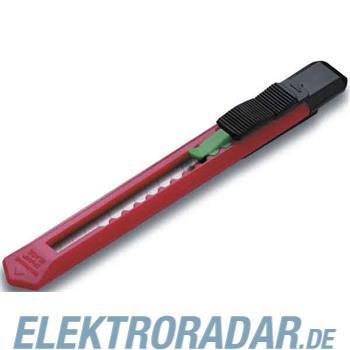 Cimco Universalmesser 120080