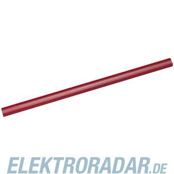 Cimco Zimmermannsstift 212170