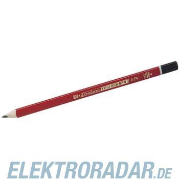 Cimco Cellugraph-Unischreiber 212168