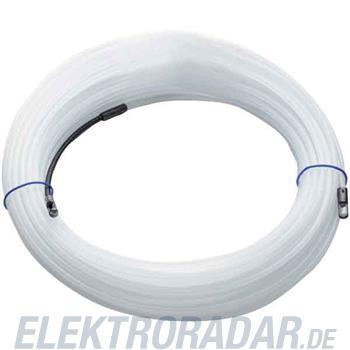 Cimco Einziehband 140052