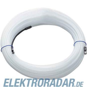 Cimco Einziehband 140054
